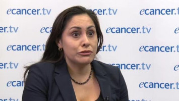 New agents in CLL ( Dr Jacqueline Barrientos - LIJ Medical Center, New York, USA )