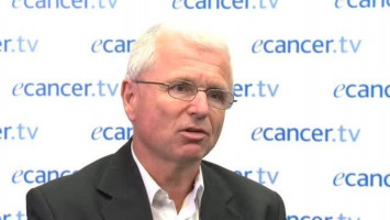 Role of Bcl-2 family in lymphoid malignancies ( Prof Andreas Strasser - University of Melbourne, Melbourne, Australia )