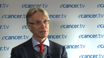 Rituximab maintenance therapy and CLL treatment considerations going forward ( Prof Ulrich Jäger - Medical University of Vienna, Austria )