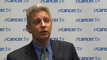 Trial results at ASH 2013 ( Prof Ian Flinn - Sarah Cannon Cancer Center, Nashville, Tennessee, USA )