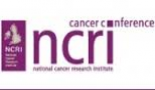 386-highlights-from-the-2013-national-cancer-research-institute-conference