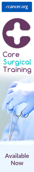 Core Surgical Training
