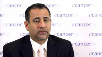 New Treatment Avenues In Squamous Cell Carcinoma Ecancer